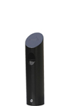 Cigarette Tube Black